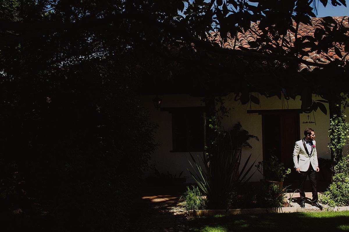 wedding-in-san-cristobal-de-las-casas-chiapas-035.jpg