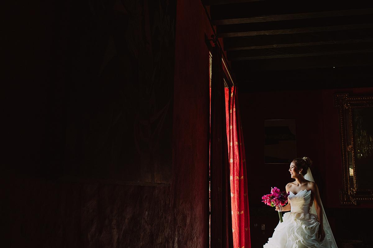 wedding-in-san-cristobal-de-las-casas-chiapas-037.jpg