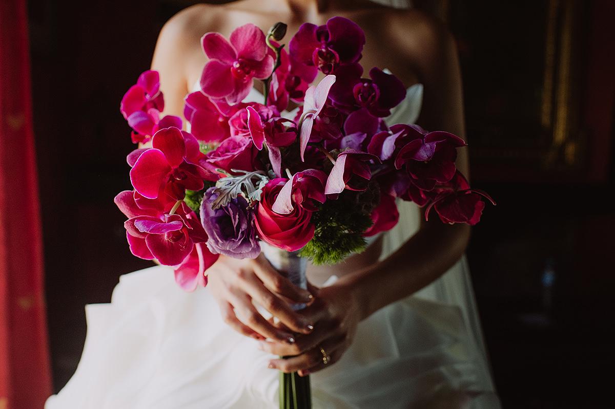 wedding-in-san-cristobal-de-las-casas-chiapas-038.jpg