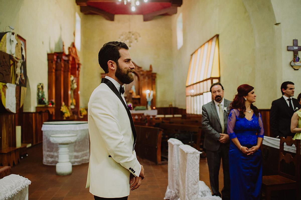 wedding-in-san-cristobal-de-las-casas-chiapas-042.jpg