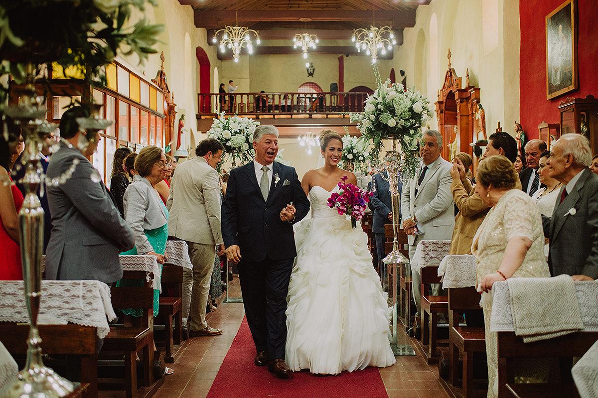 wedding-in-san-cristobal-de-las-casas-chiapas-043.jpg
