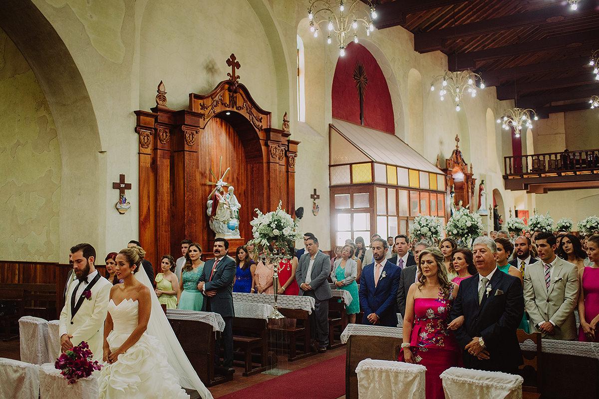 wedding-in-san-cristobal-de-las-casas-chiapas-044.jpg