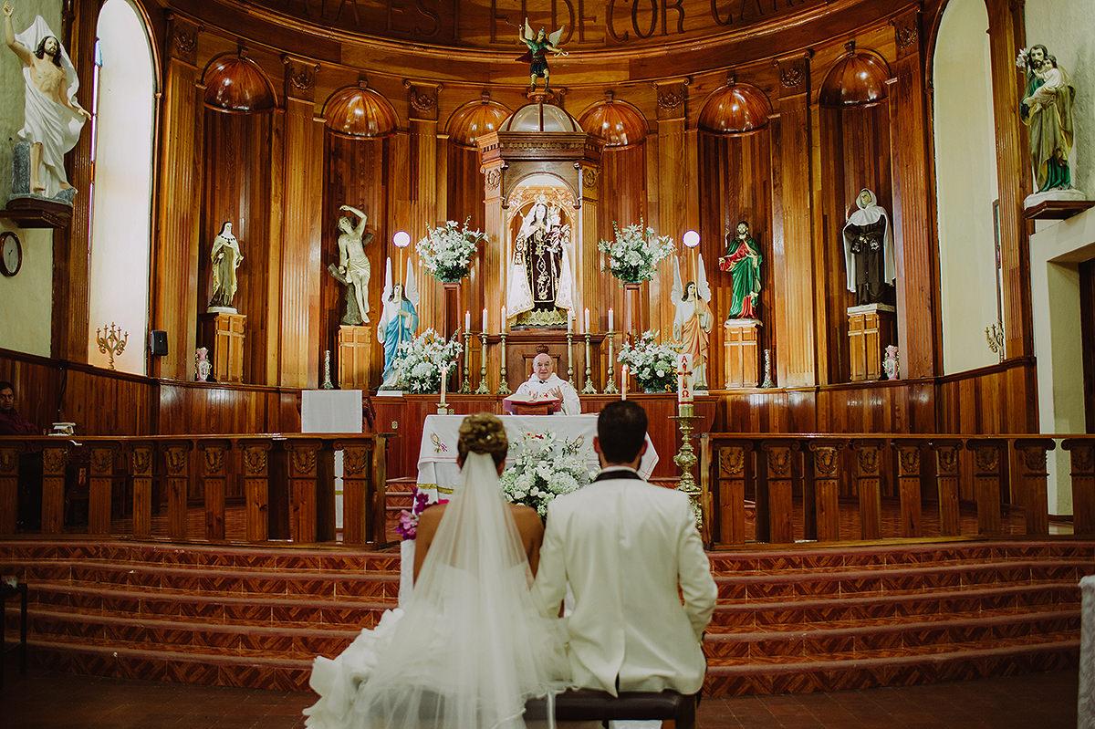 wedding-in-san-cristobal-de-las-casas-chiapas-045.jpg