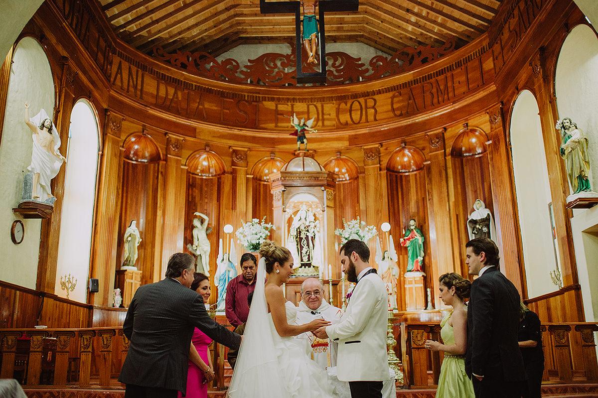 wedding-in-san-cristobal-de-las-casas-chiapas-047.jpg