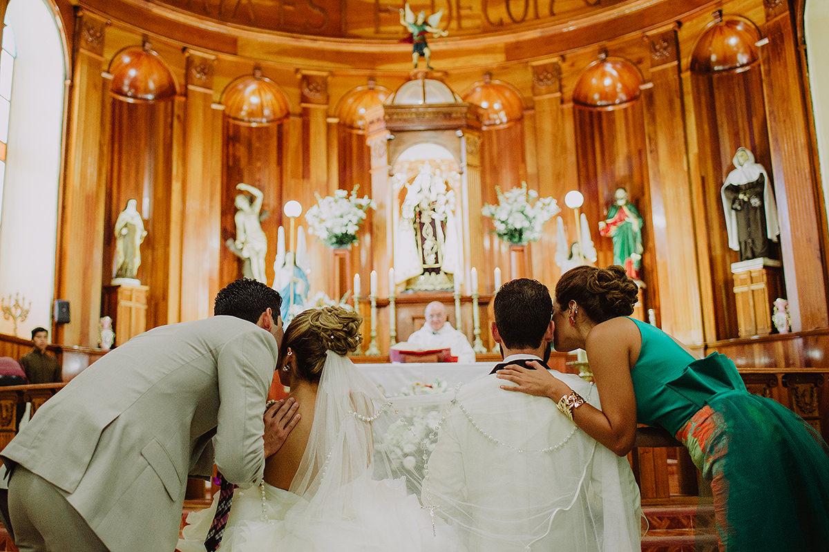 wedding-in-san-cristobal-de-las-casas-chiapas-048.jpg