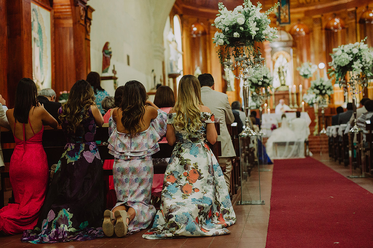 wedding-in-san-cristobal-de-las-casas-chiapas-050.jpg