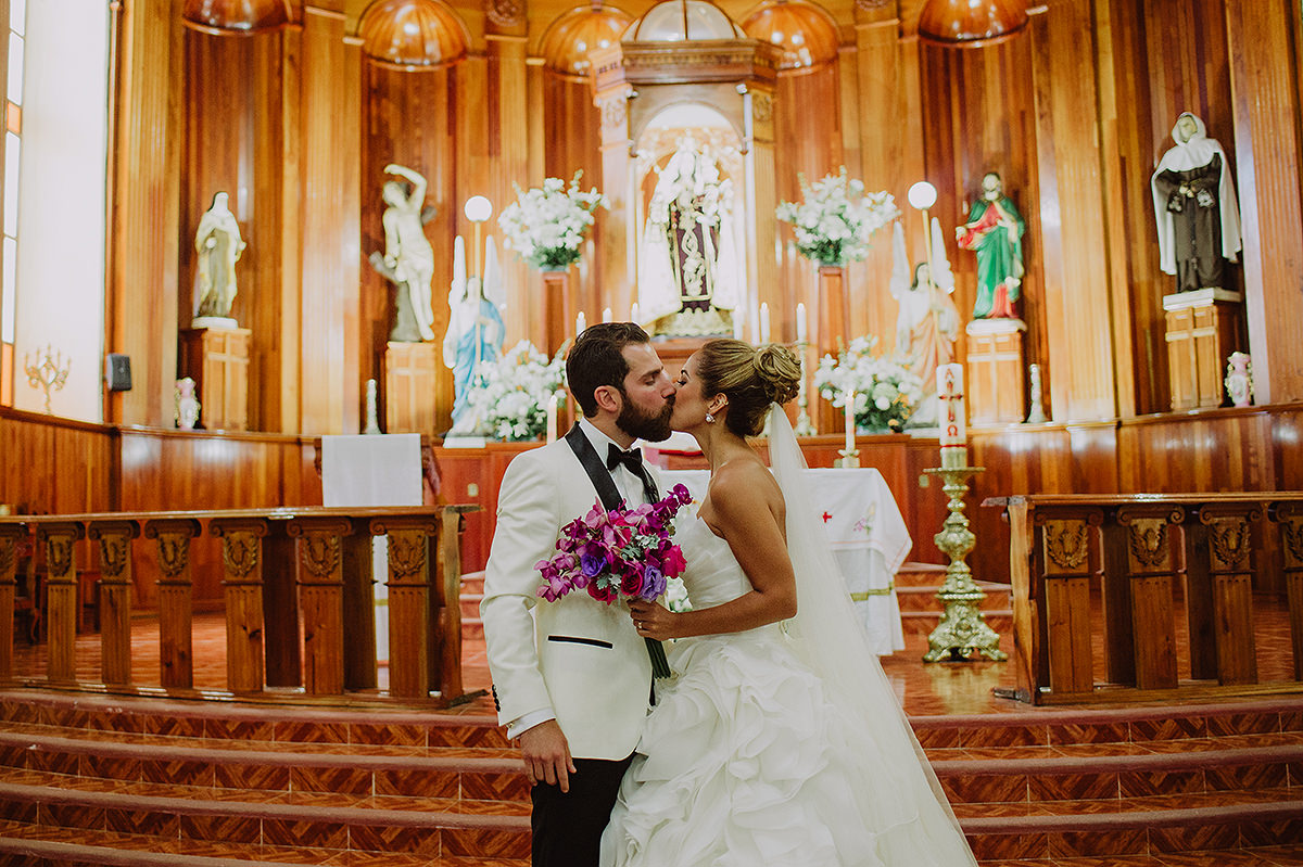 wedding-in-san-cristobal-de-las-casas-chiapas-052.jpg