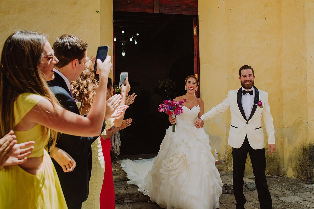 wedding-in-san-cristobal-de-las-casas-chiapas-055.jpg
