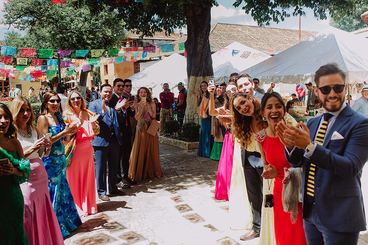 wedding-in-san-cristobal-de-las-casas-chiapas-054.jpg
