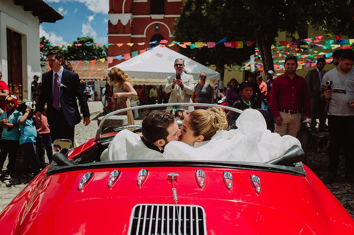 wedding-in-san-cristobal-de-las-casas-chiapas-056.jpg