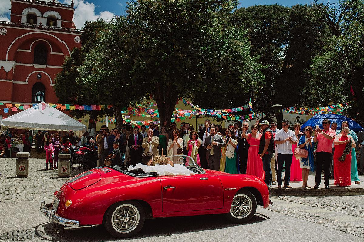 wedding-in-san-cristobal-de-las-casas-chiapas-057.jpg