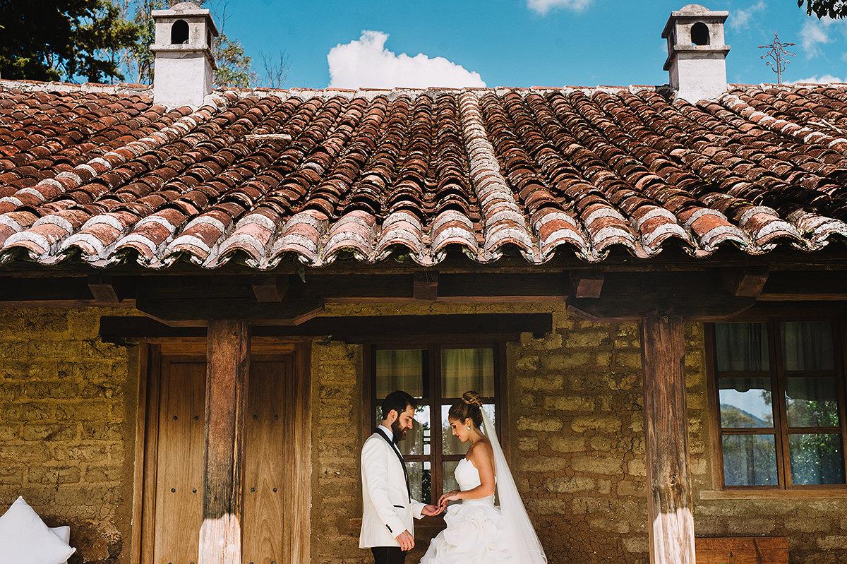wedding-in-san-cristobal-de-las-casas-chiapas-058.jpg