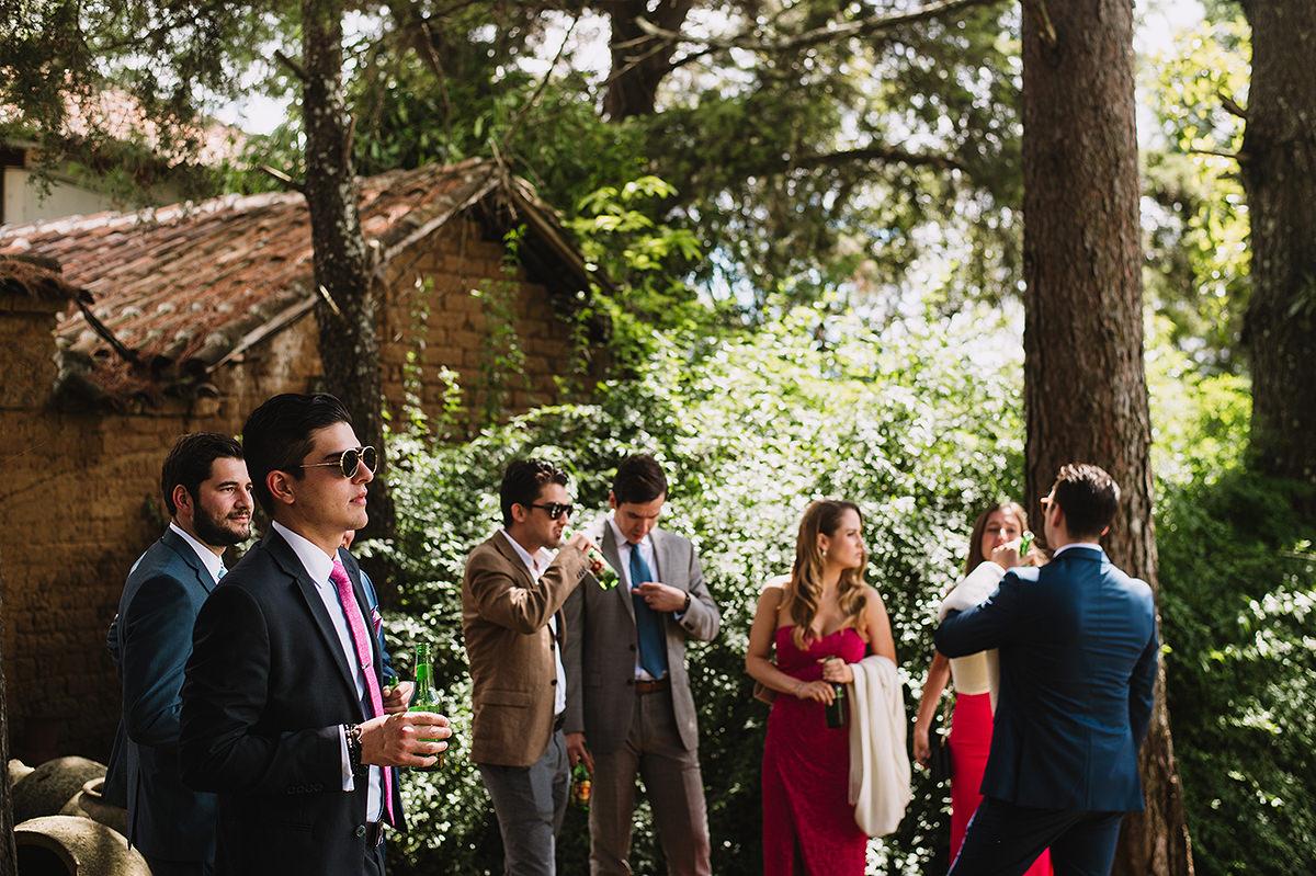 wedding-in-san-cristobal-de-las-casas-chiapas-059.jpg