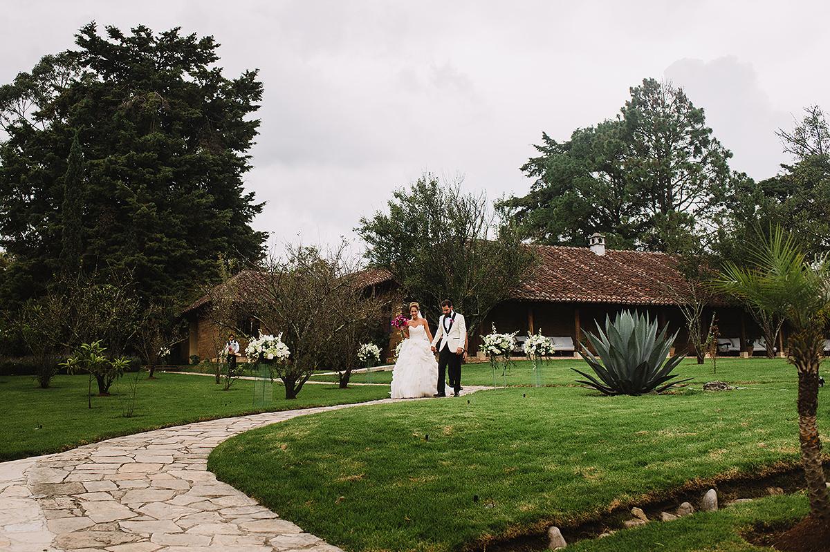 wedding-in-san-cristobal-de-las-casas-chiapas-060.jpg