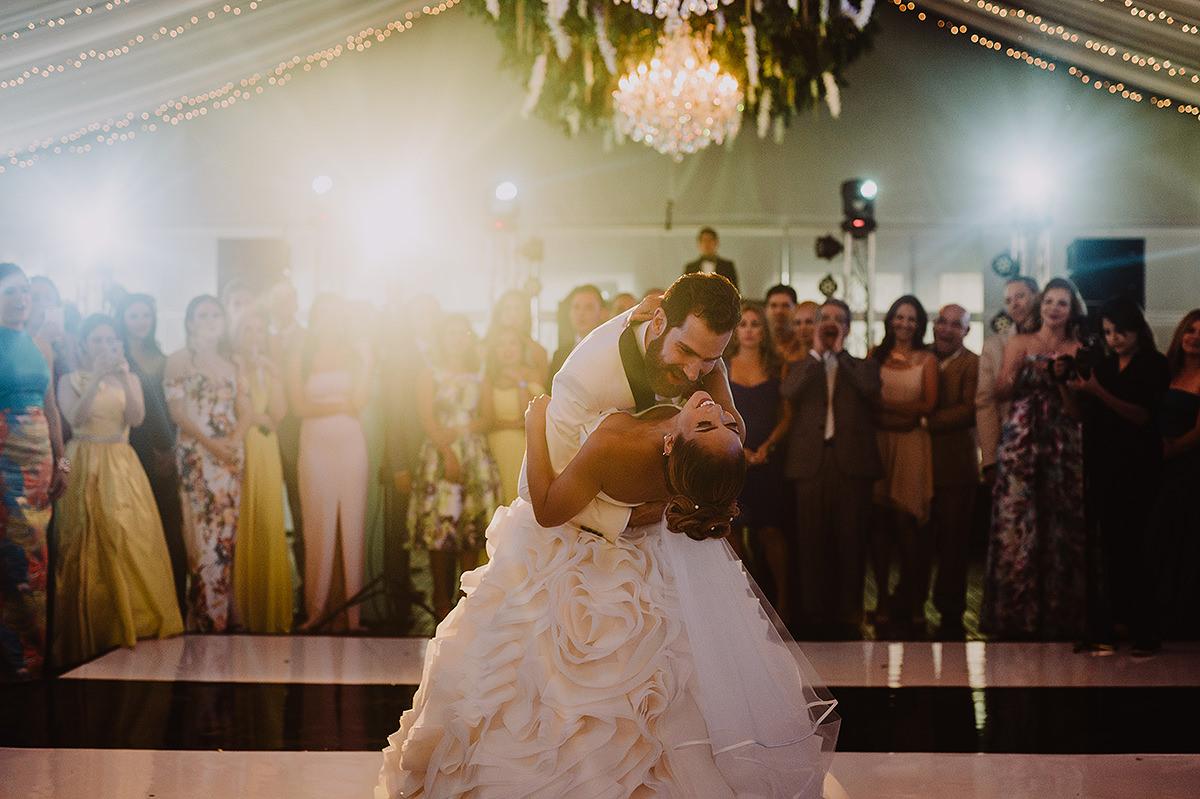 wedding-in-san-cristobal-de-las-casas-chiapas-062.jpg