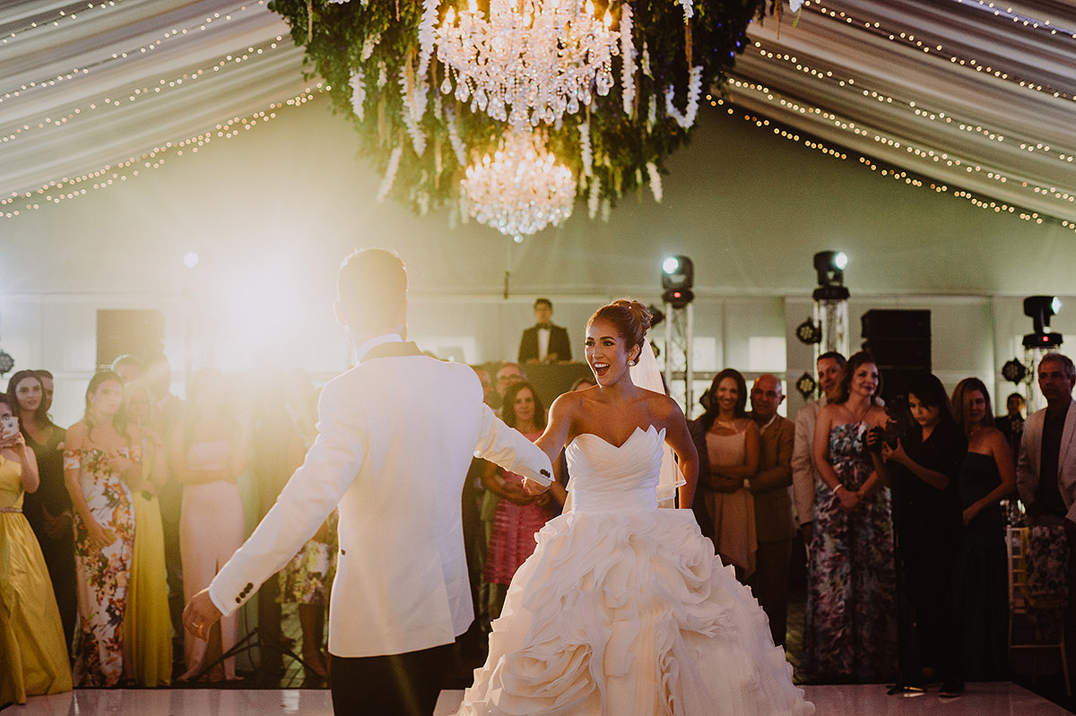 wedding-in-san-cristobal-de-las-casas-chiapas-063.jpg