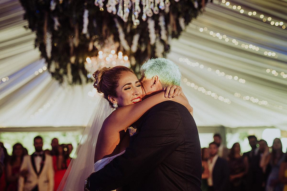wedding-in-san-cristobal-de-las-casas-chiapas-065.jpg