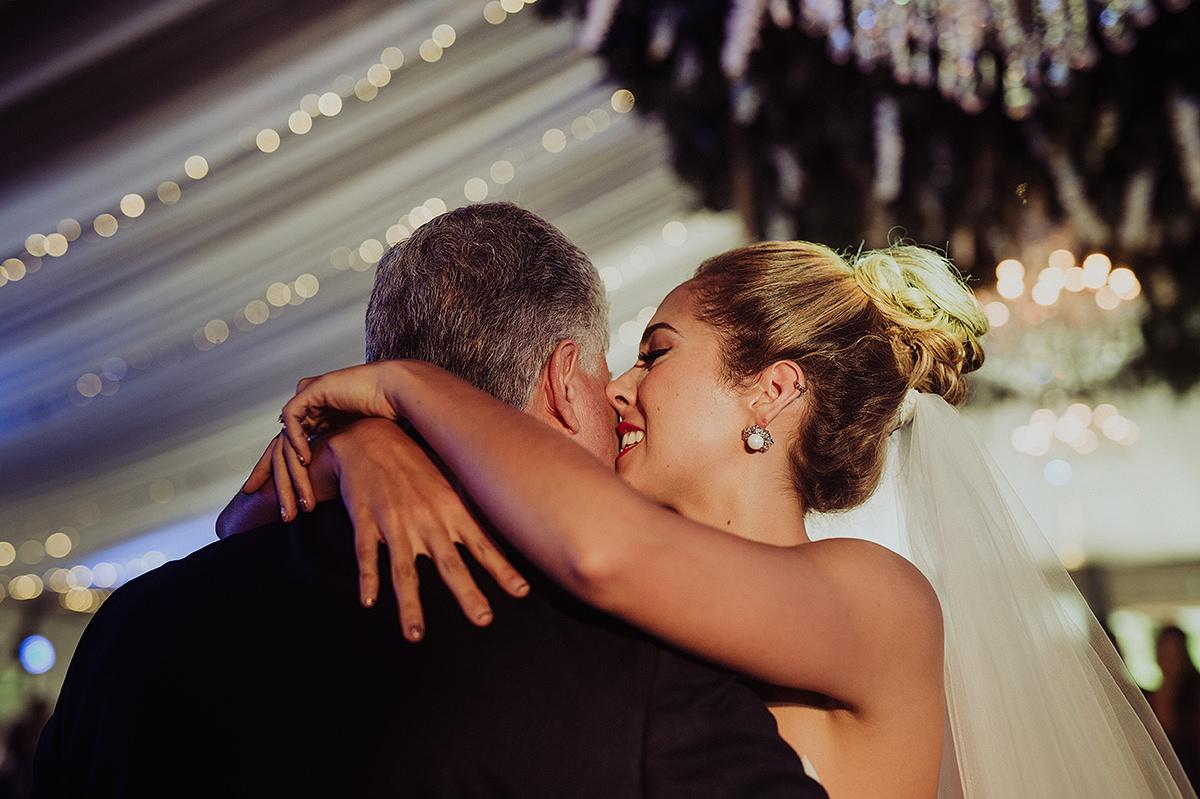 wedding-in-san-cristobal-de-las-casas-chiapas-066.jpg