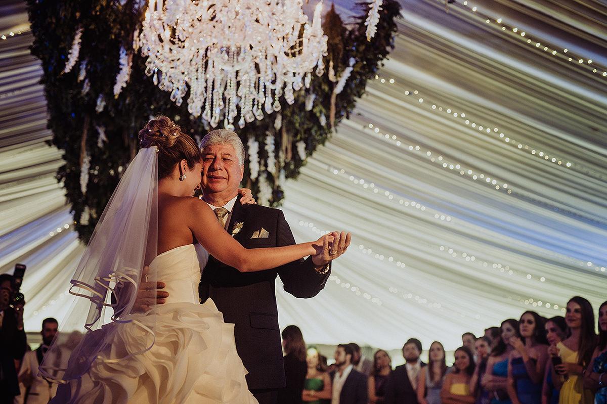 wedding-in-san-cristobal-de-las-casas-chiapas-067.jpg