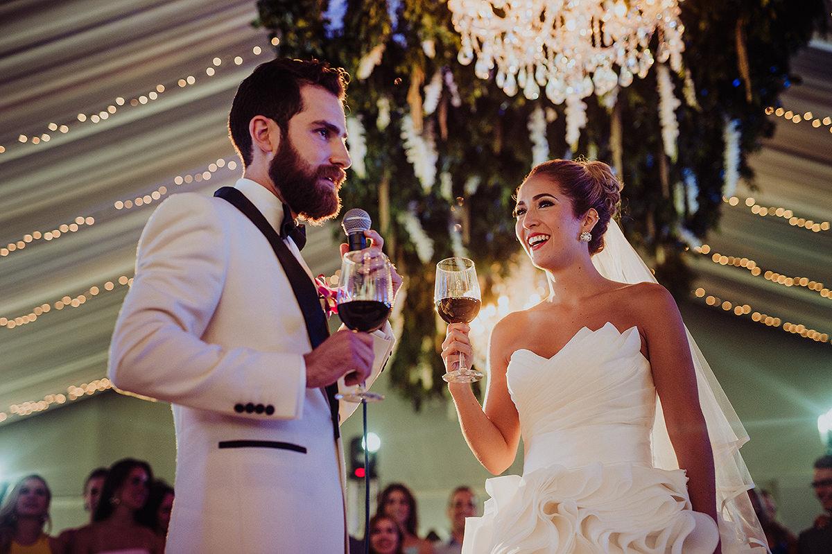 wedding-in-san-cristobal-de-las-casas-chiapas-068.jpg