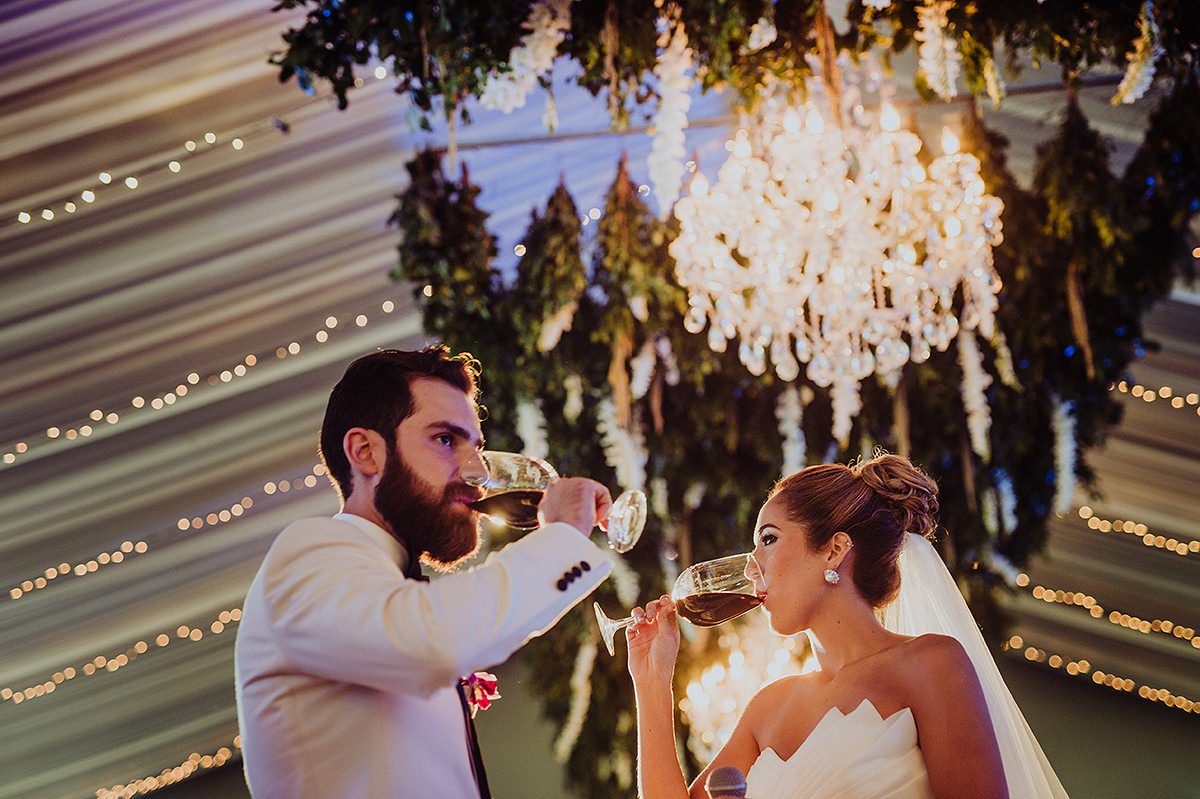 wedding-in-san-cristobal-de-las-casas-chiapas-069.jpg