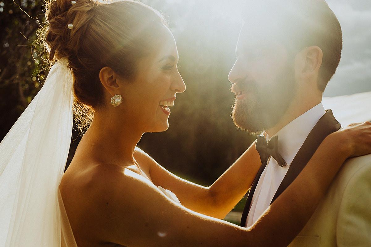 wedding-in-san-cristobal-de-las-casas-chiapas-072.jpg