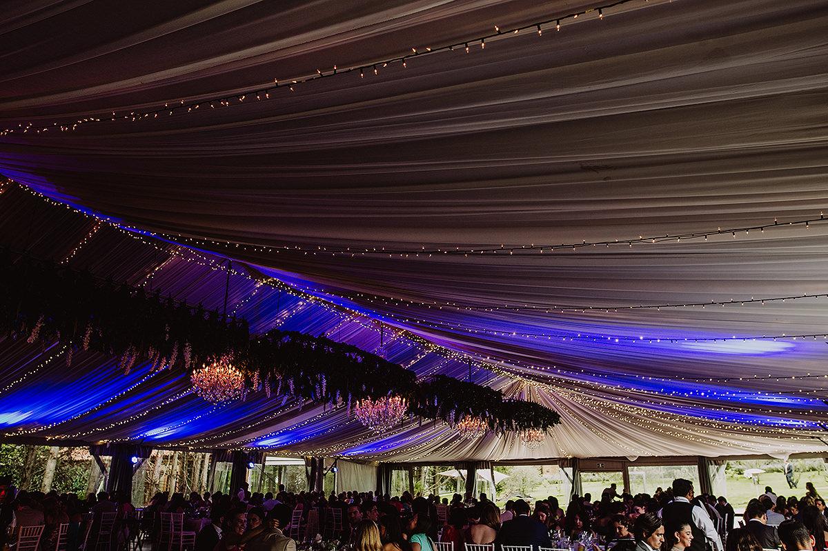 wedding-in-san-cristobal-de-las-casas-chiapas-070.jpg