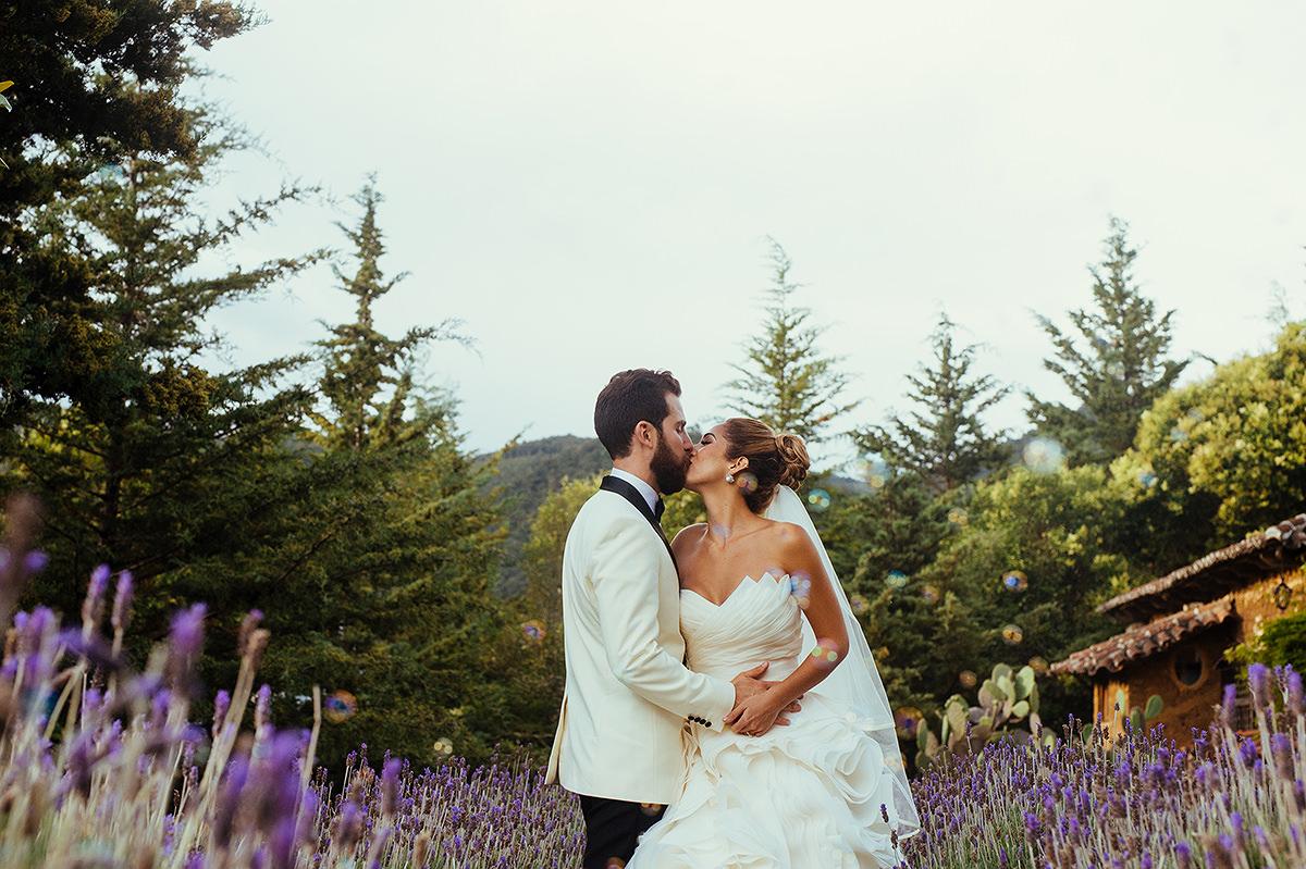 wedding-in-san-cristobal-de-las-casas-chiapas-075.jpg