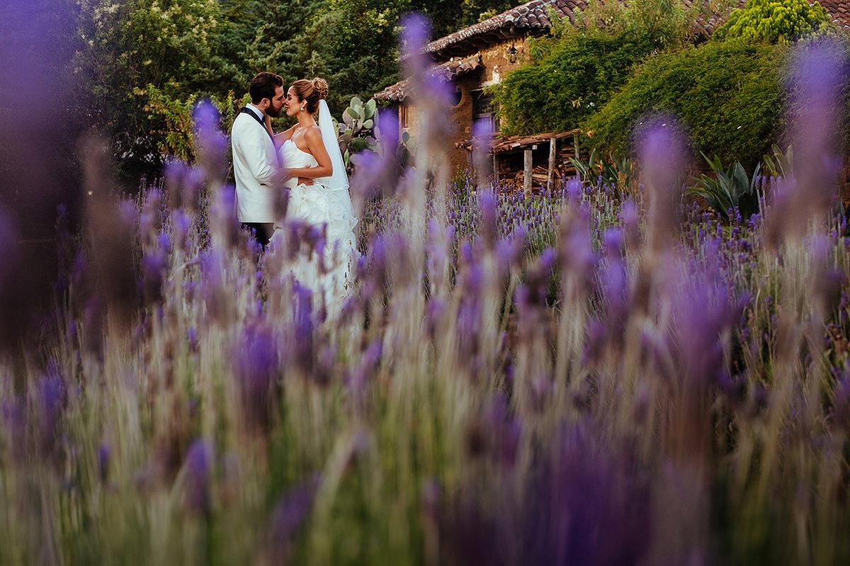 wedding-in-san-cristobal-de-las-casas-chiapas-079.jpg