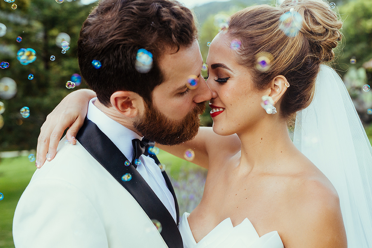 wedding-in-san-cristobal-de-las-casas-chiapas-078.jpg