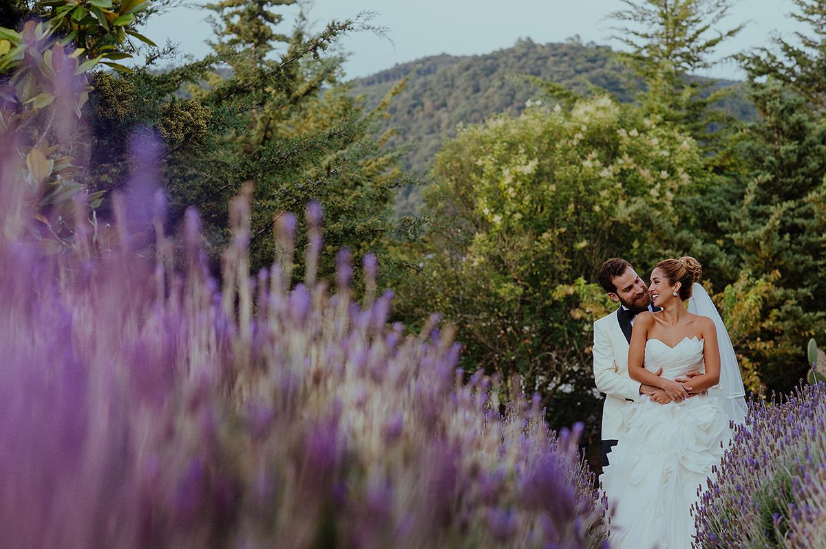 wedding-in-san-cristobal-de-las-casas-chiapas-081.jpg