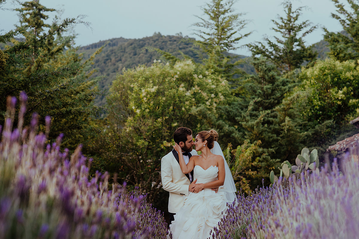 wedding-in-san-cristobal-de-las-casas-chiapas-082.jpg