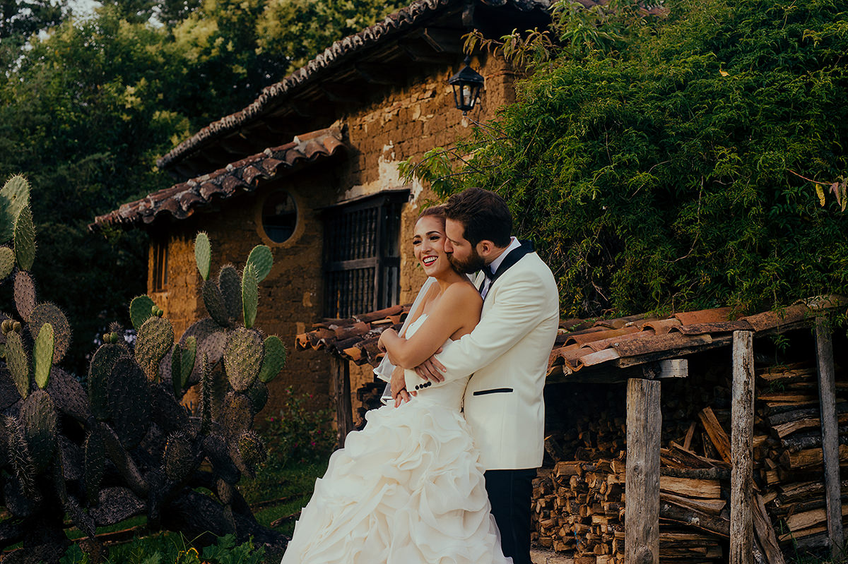 wedding-in-san-cristobal-de-las-casas-chiapas-083.jpg