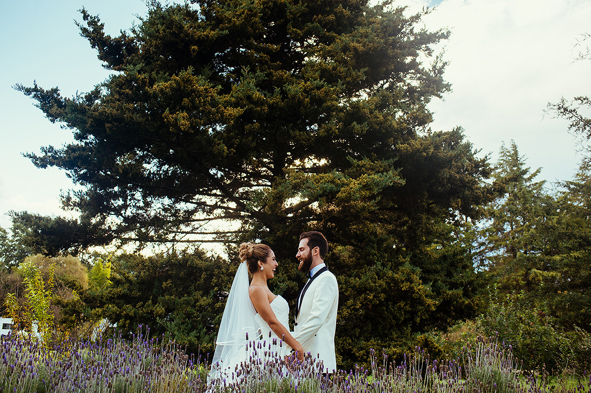 wedding-in-san-cristobal-de-las-casas-chiapas-086.jpg