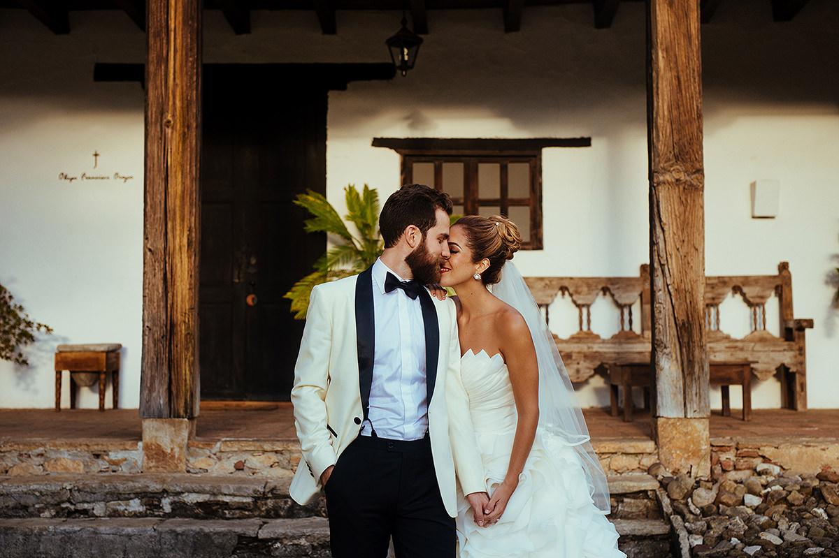 wedding-in-san-cristobal-de-las-casas-chiapas-089.jpg