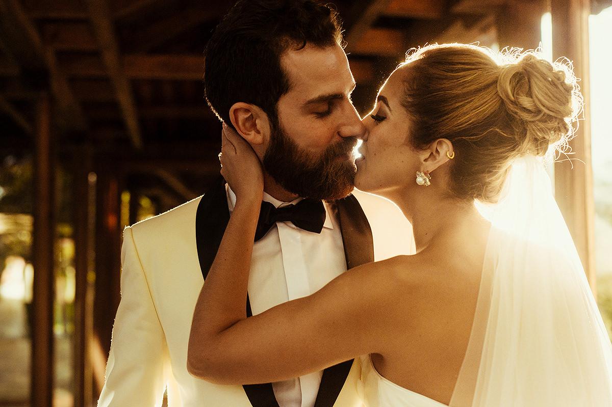 wedding-in-san-cristobal-de-las-casas-chiapas-091.jpg