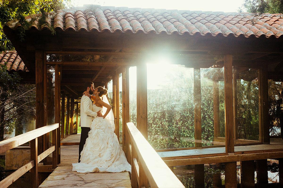 wedding-in-san-cristobal-de-las-casas-chiapas-092.jpg