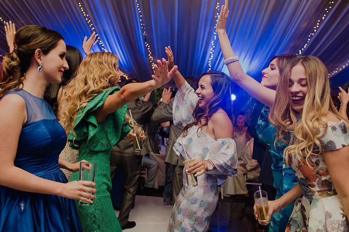 wedding-in-san-cristobal-de-las-casas-chiapas-094.jpg