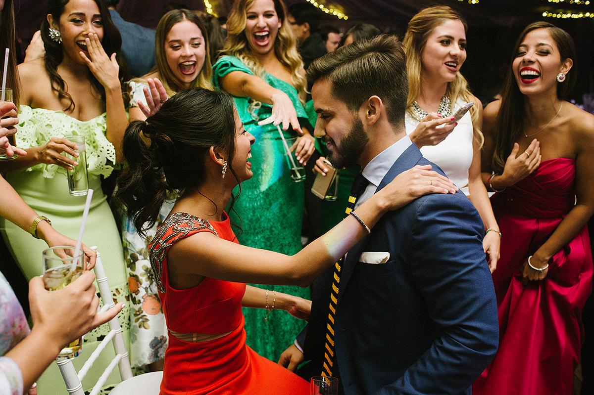 wedding-in-san-cristobal-de-las-casas-chiapas-098.jpg
