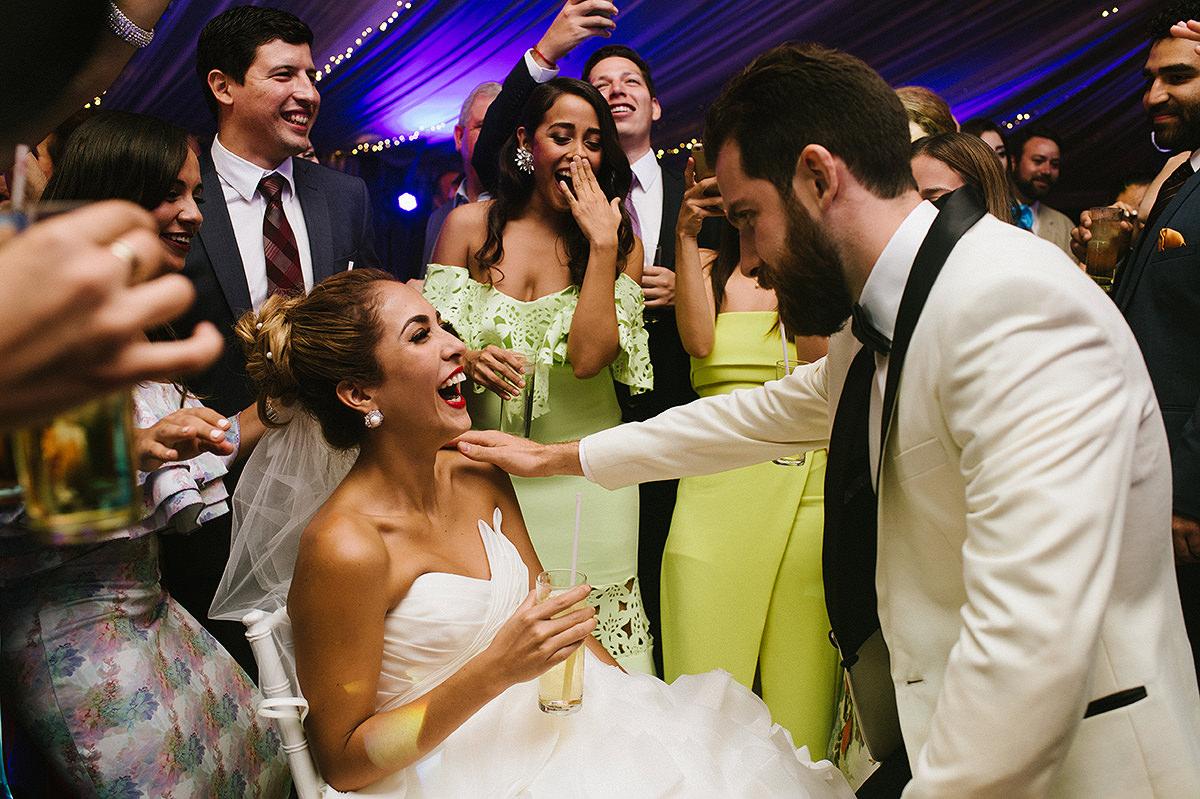wedding-in-san-cristobal-de-las-casas-chiapas-099.jpg