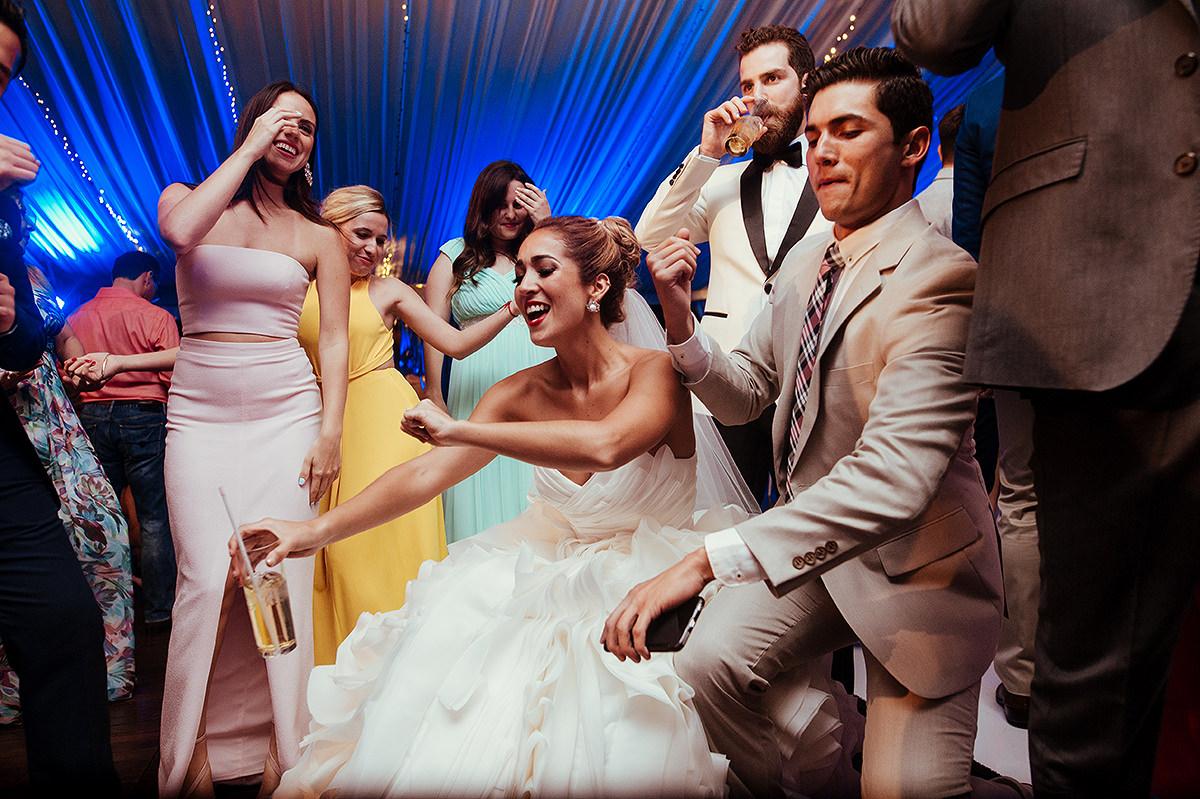 wedding-in-san-cristobal-de-las-casas-chiapas-101.jpg