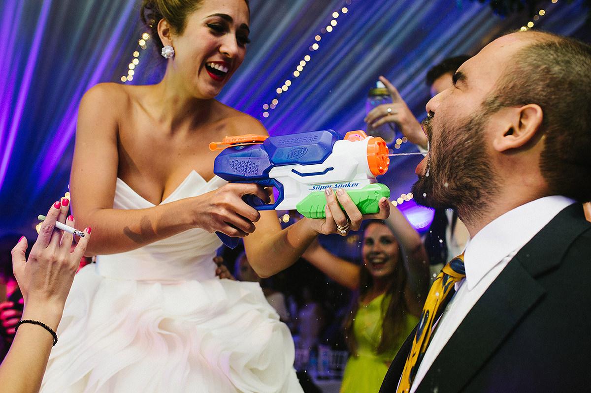 wedding-in-san-cristobal-de-las-casas-chiapas-107.jpg