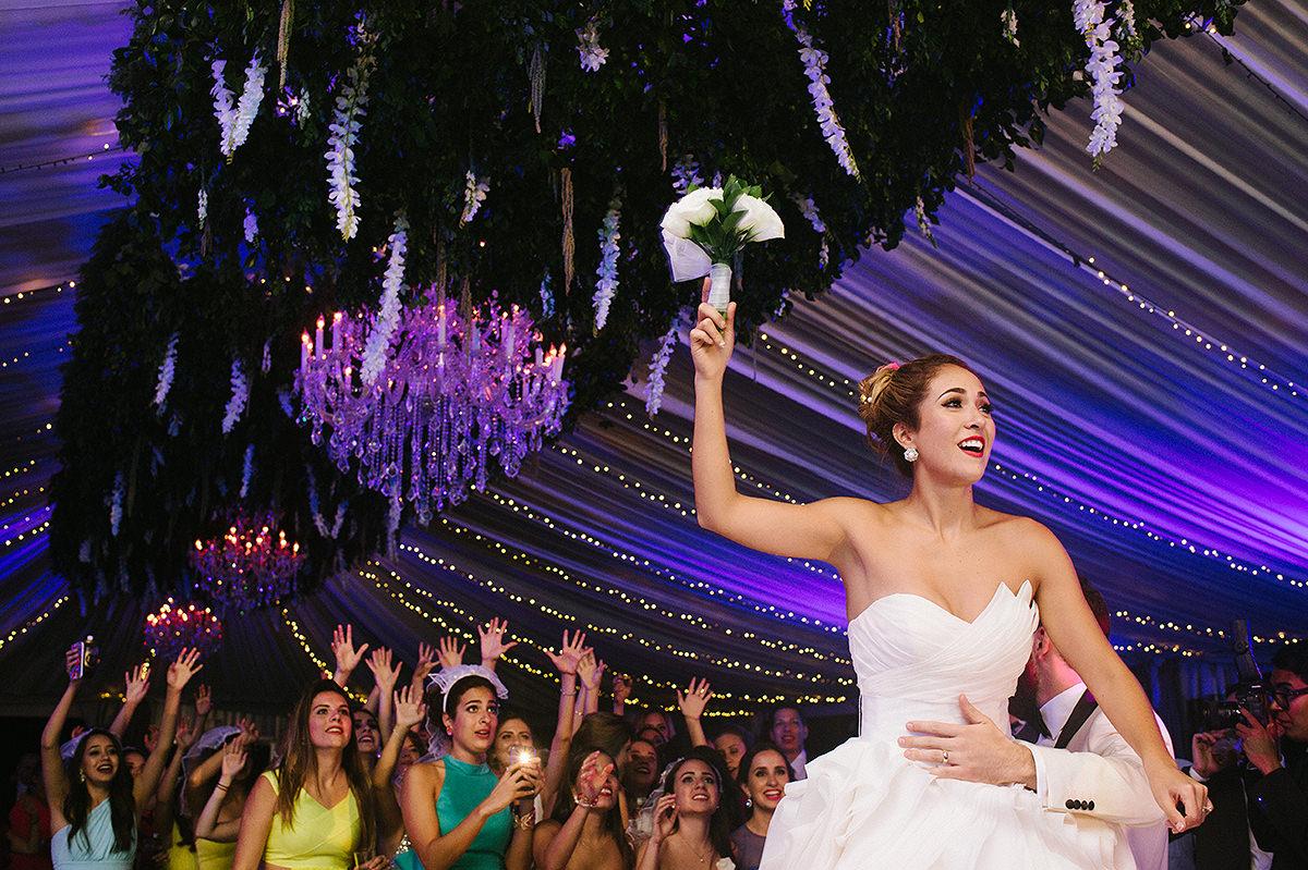 wedding-in-san-cristobal-de-las-casas-chiapas-114.jpg