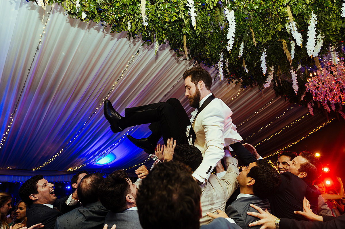 wedding-in-san-cristobal-de-las-casas-chiapas-115.jpg