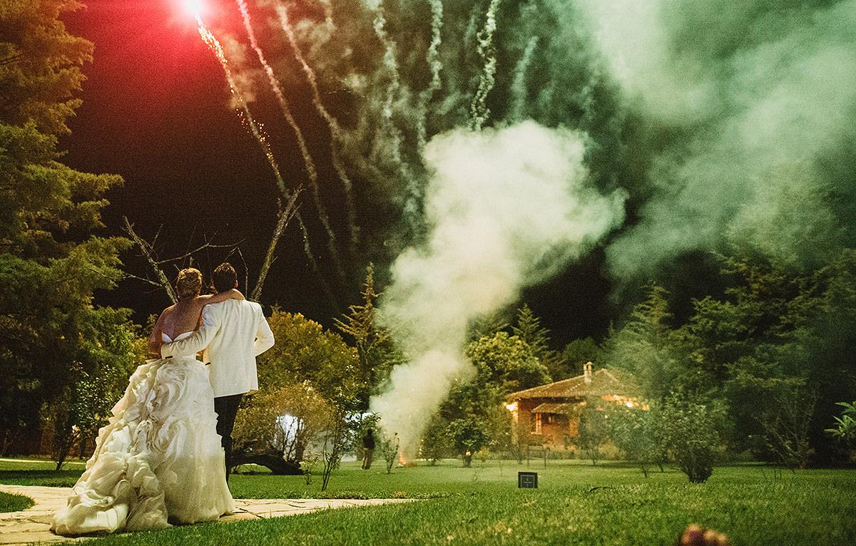 wedding-in-san-cristobal-de-las-casas-chiapas-116.jpg