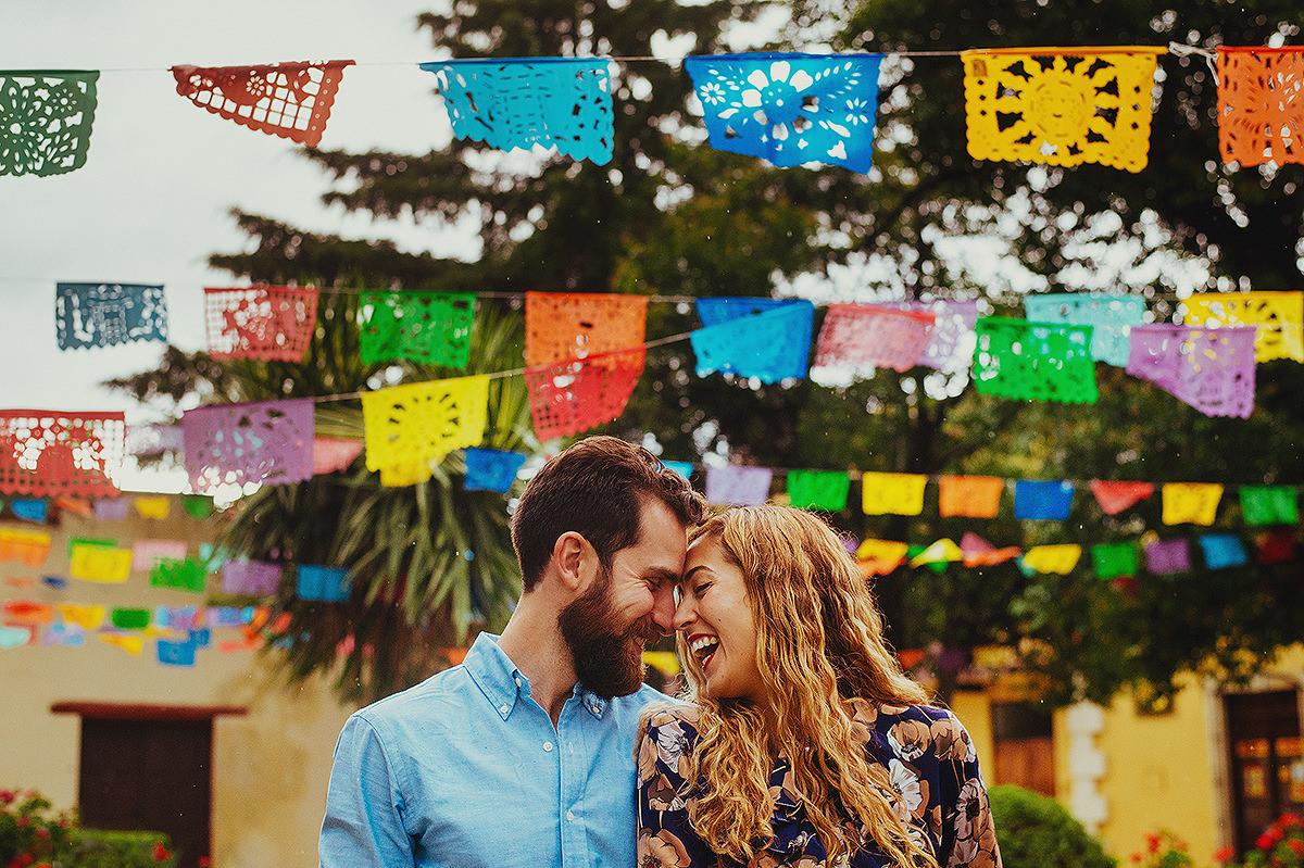 wedding-in-san-cristobal-de-las-casas-chiapas-127.jpg