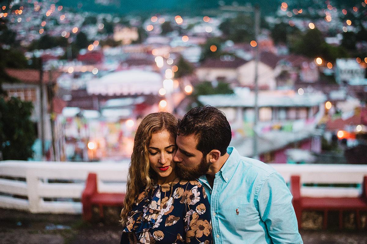 wedding-in-san-cristobal-de-las-casas-chiapas-139.jpg