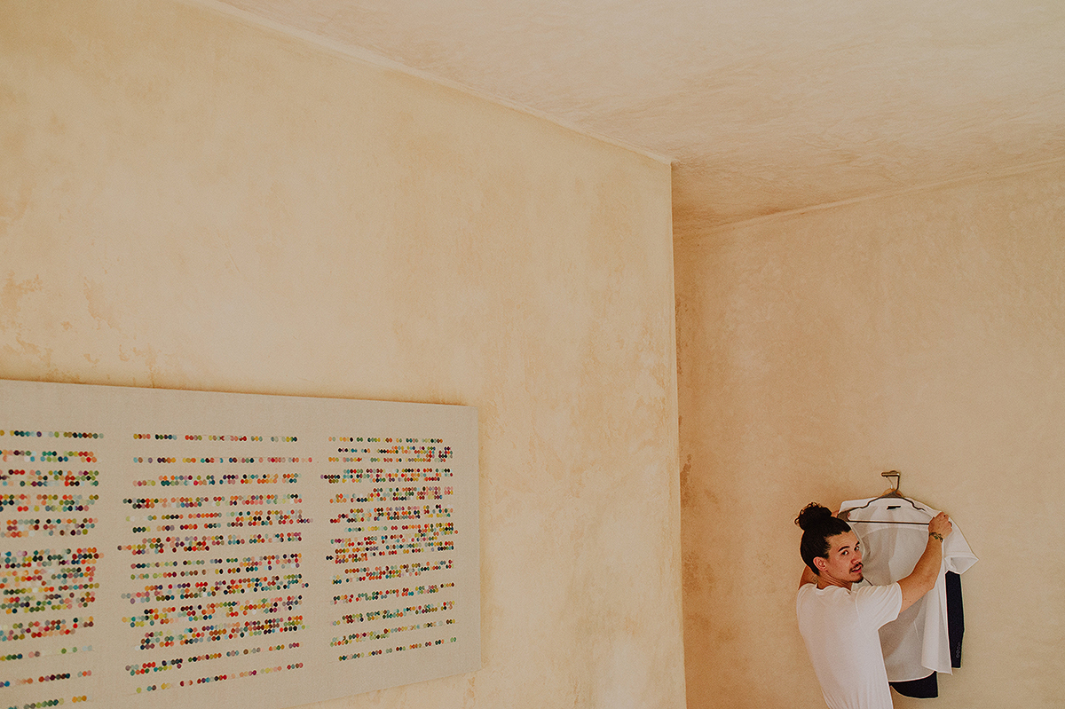 KcBrian-Merida-Wedding-Photographer-Sac-Chich-025.jpg