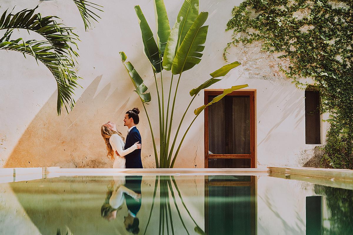 KcBrian-Merida-Wedding-Photographer-Sac-Chich-104.jpg