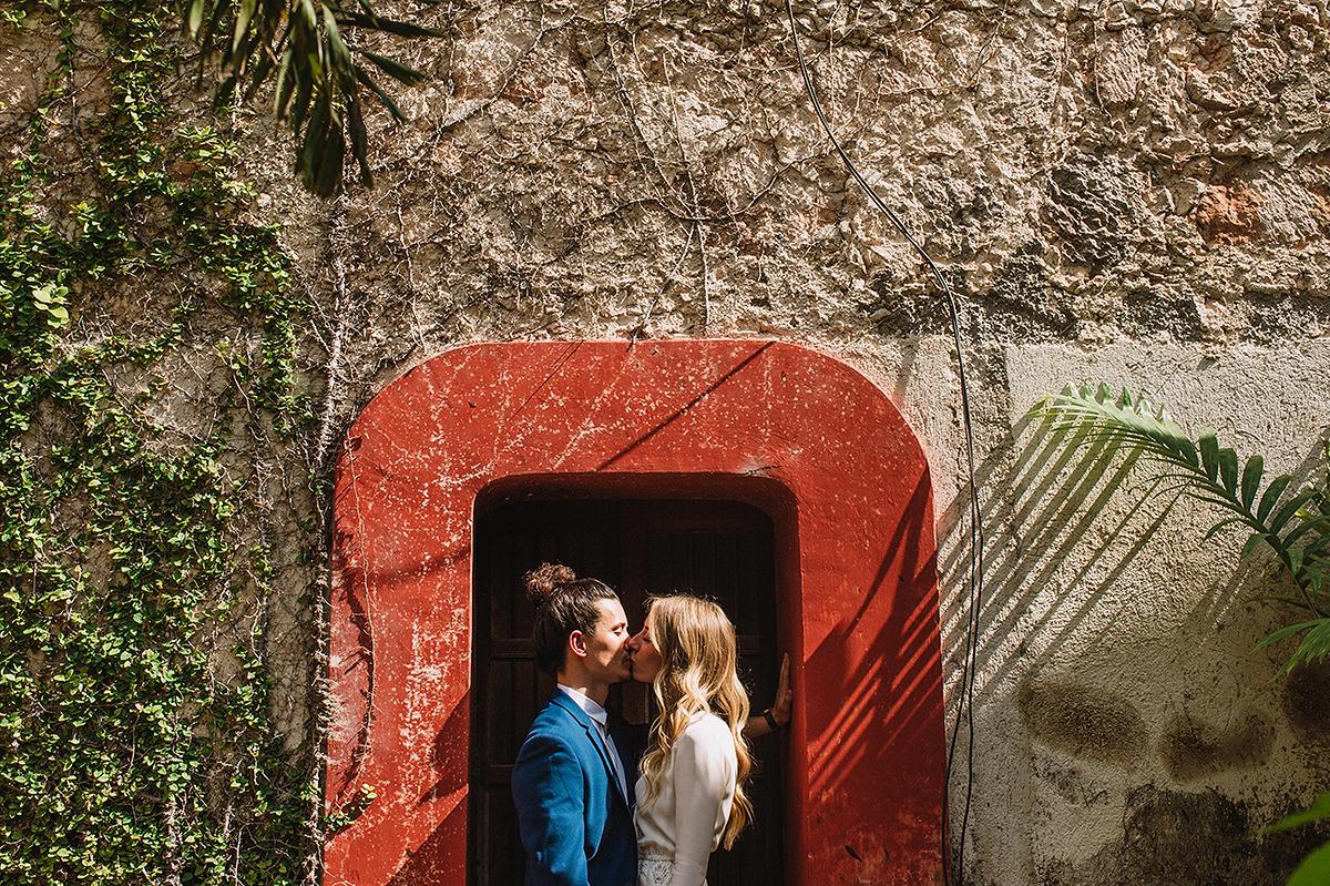 KcBrian-Merida-Wedding-Photographer-Sac-Chich-108.jpg